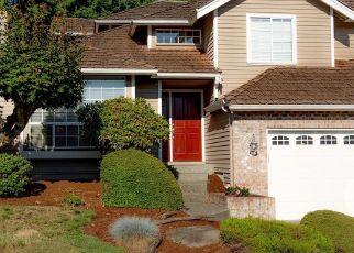 Casa en ejecución hipotecaria in Maple Valley, WA, 98038,  LAKE WILDERNESS COUNTRY CLUB DR SE ID: P1365619