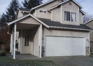Casa en ejecución hipotecaria in Puyallup, WA, 98374,  123RD AVENUE CT E ID: P1365640