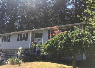 Casa en ejecución hipotecaria in Steilacoom, WA, 98388,  CAMBRIDGE DR ID: P1365665