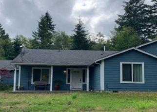 Casa en ejecución hipotecaria in Roy, WA, 98580,  21ST AVE S ID: P1365669