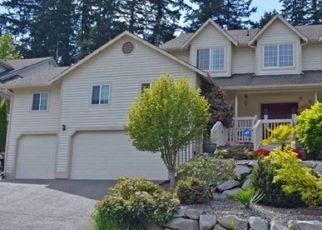 Casa en ejecución hipotecaria in University Place, WA, 98467,  62ND AVE W ID: P1365677