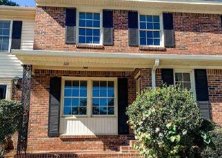 Casa en ejecución hipotecaria in Columbia, SC, 29212,  RUTLEDGE PL ID: P1366153
