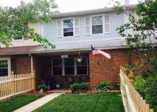 Casa en ejecución hipotecaria in Quakertown, PA, 18951,  FORSYTHIA CT ID: P1366367