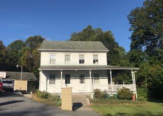 Casa en ejecución hipotecaria in Wernersville, PA, 19565,  FURNACE RD ID: P1366386