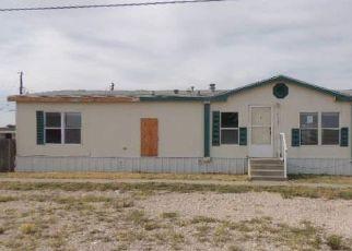 Casa en ejecución hipotecaria in Hobbs, NM, 88242,  N GREYHOUND PL ID: P1366975