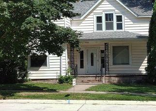 Casa en ejecución hipotecaria in Owatonna, MN, 55060,  E ROSE ST ID: F4526001