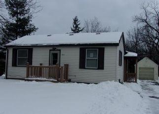 Casa en ejecución hipotecaria in Prior Lake, MN, 55372,  DULUTH AVE SE ID: P1367096