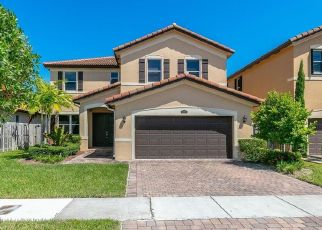 Casa en ejecución hipotecaria in Homestead, FL, 33032,  SW 118TH CT ID: P1367373