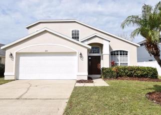 Casa en ejecución hipotecaria in Orlando, FL, 32828,  LEXINGDALE DR ID: P1367893
