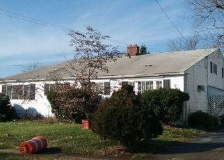 Casa en ejecución hipotecaria in Lansdale, PA, 19446,  WADE AVE ID: P1368970