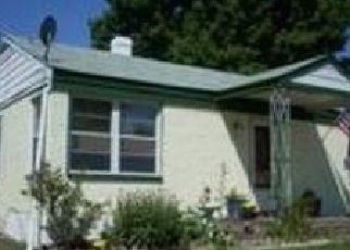 Casa en ejecución hipotecaria in Pikesville, MD, 21208,  GREENWOOD RD ID: P1369038