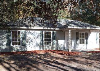 Casa en ejecución hipotecaria in Callahan, FL, 32011,  SWALLOWFORK AVE ID: P1369709