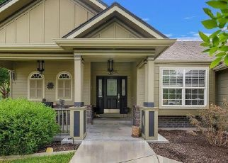 Foreclosure Home in Boise, ID, 83713,  W ELMSPRING DR ID: P1369815