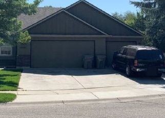 Foreclosed Homes in Boise, ID, 83713, ID: P1369815