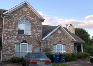 Foreclosure Home in Helena, AL, 35080,  ASHLEY BROOK LN ID: P1370261