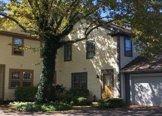 Casa en ejecución hipotecaria in Hudson, OH, 44236,  HUDSON COMMON DR ID: P1370577