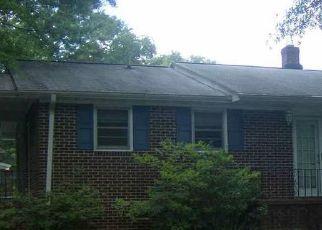 Casa en ejecución hipotecaria in Greenville, SC, 29605,  HORSE SHOE CIR ID: P1370665