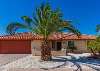 Casa en ejecución hipotecaria in Mesa, AZ, 85209,  E MESETO AVE ID: P1370835