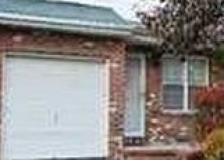 Foreclosure Home in Central Islip, NY, 11722,  SPRINGFIELD CIR ID: P1371406