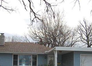 Foreclosure Home in Minneapolis, MN, 55432,  SUNRISE DR NE ID: P1371562
