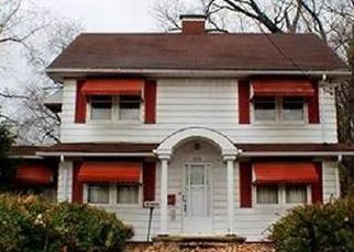 Foreclosure Home in Jackson, MI, 49203,  FRANCIS ST ID: P1371608