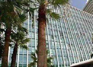 Casa en ejecución hipotecaria in Miami Beach, FL, 33140,  COLLINS AVE ID: P1371617