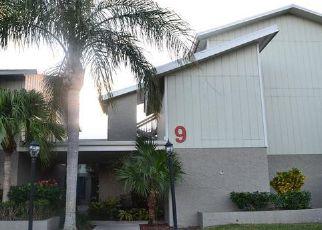Casa en ejecución hipotecaria in Stuart, FL, 34994,  NW FORK RD ID: P1371644