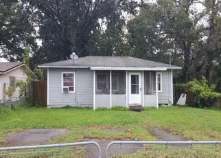 Casa en ejecución hipotecaria in Jacksonville, FL, 32254,  TYLER AVE ID: P1371986
