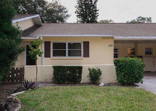 Casa en ejecución hipotecaria in Bradenton, FL, 34205,  301 BLVD W ID: P1372358