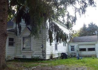 Casa en ejecución hipotecaria in Union City, PA, 16438,  MERRILL AVE ID: P1372381