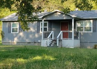 Foreclosure Home in Mayflower, AR, 72106,  S HARRELL RD ID: P1372598