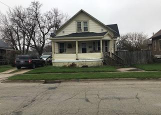 Foreclosed Homes in Green Bay, WI, 54302, ID: P1372888
