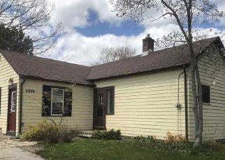 Foreclosure Home in Green Bay, WI, 54301,  JOURDAIN LN ID: P1372896