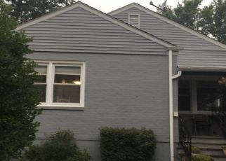 Casa en ejecución hipotecaria in Mamaroneck, NY, 10543,  WAVERLY AVE ID: P1373070