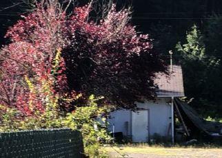 Casa en ejecución hipotecaria in Issaquah, WA, 98027,  RENTON ISSAQUAH RD SE ID: P1373108