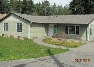 Casa en ejecución hipotecaria in Bonney Lake, WA, 98391,  210TH AVE E ID: P1373141
