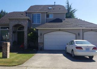 Casa en ejecución hipotecaria in University Place, WA, 98467,  56TH STREET CT W ID: P1373142