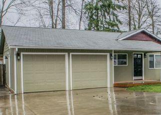 Casa en ejecución hipotecaria in Lake Stevens, WA, 98258,  87TH AVE NE ID: P1373170