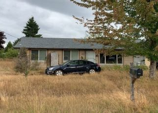 Casa en ejecución hipotecaria in Rochester, WA, 98579,  PRAIRIE ST SW ID: P1373197