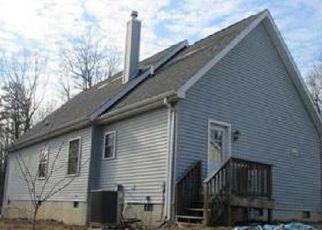 Casa en ejecución hipotecaria in Winchester, VA, 22602,  CARDINAL DR ID: P1373333