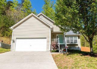 Foreclosure Home in Powell, TN, 37849,  DOGWOOD GLEN LN ID: P1373981