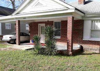Casa en ejecución hipotecaria in Columbia, SC, 29203,  BURKE AVE ID: P1374226