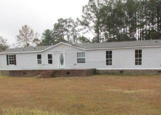 Foreclosure Home in Bladen county, NC ID: P1374287
