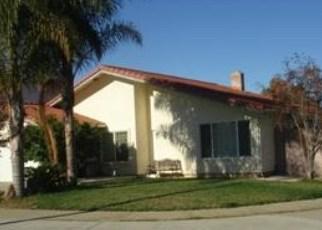 Casa en ejecución hipotecaria in San Jose, CA, 95121,  ALVERNAZ DR ID: P1374375