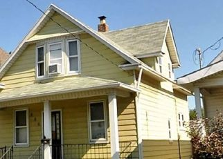Casa en ejecución hipotecaria in Toledo, OH, 43608,  E OAKLAND ST ID: P1375573