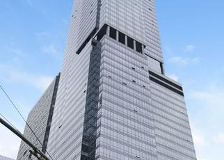 Casa en ejecución hipotecaria in New York, NY, 10036,  W 42ND ST ID: P1375877