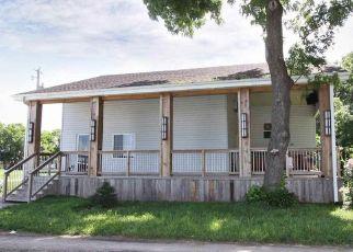 Foreclosure Home in Sarpy county, NE ID: P1376567