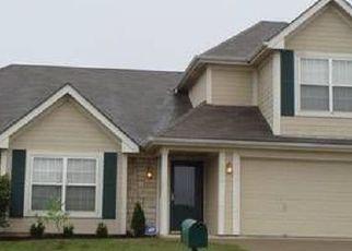 Casa en ejecución hipotecaria in Kansas City, MO, 64154,  N GOWER AVE ID: P1376674