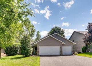 Casa en ejecución hipotecaria in Anoka, MN, 55303,  143RD LN NW ID: P1376709