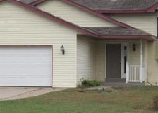 Casa en ejecución hipotecaria in Princeton, MN, 55371,  314TH AVE NW ID: P1376736